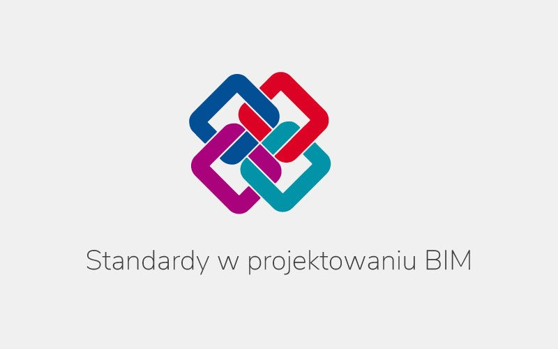 Standardy w projektowaniu BIM