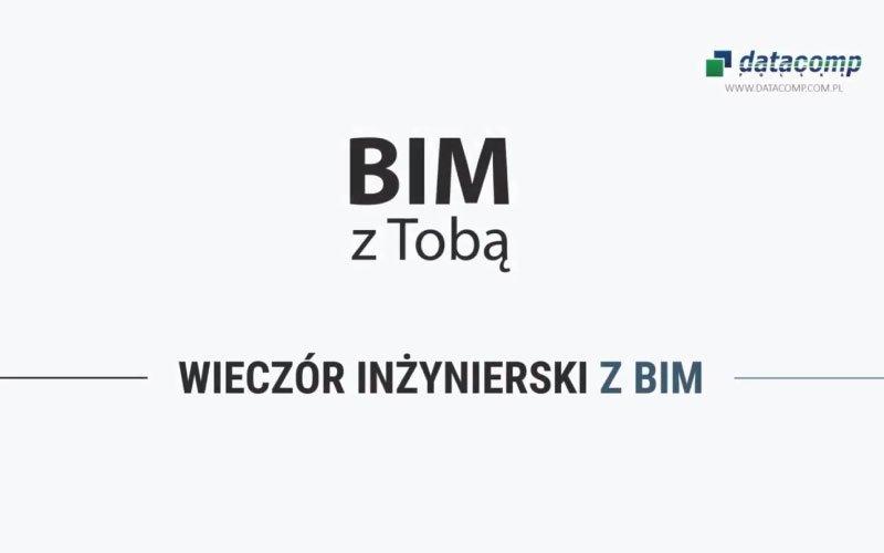 XXXII Ogólnopolskie Warsztaty Pracy Projektanta Konstrukcji
