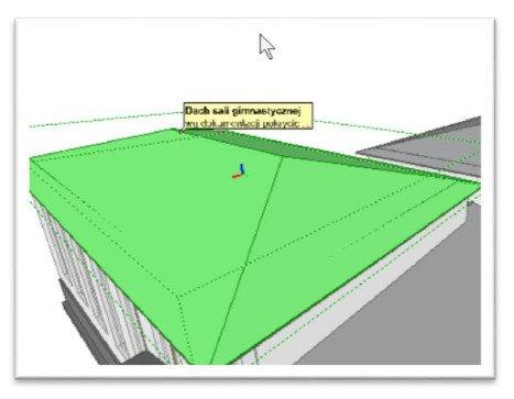 BCF BIM Collaboration Format – Pomysł na współpracę 3