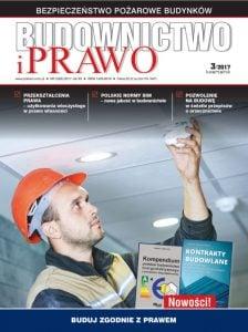 BIM w Polsce i na świecie budownictow i prawo