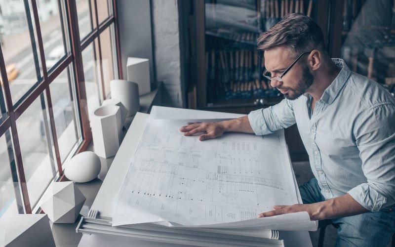 Projektowanie w BIM tańsze czy droższe