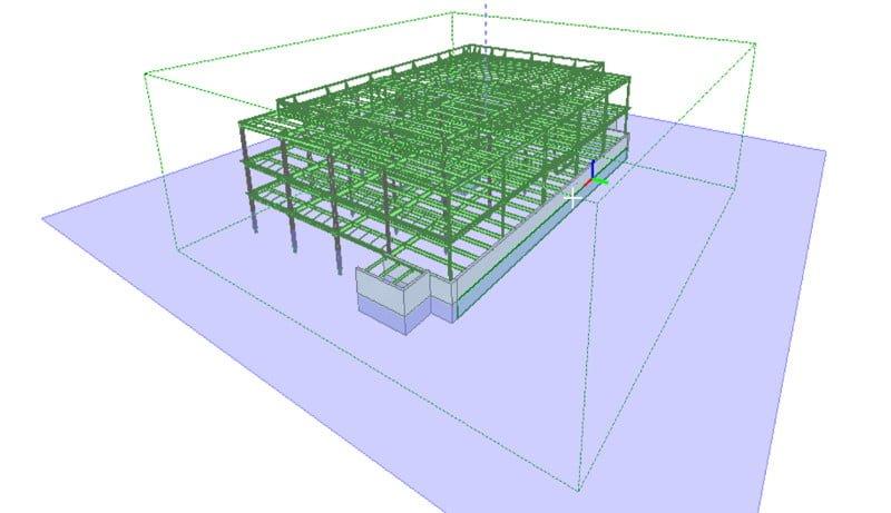 modelprojektoanta 1