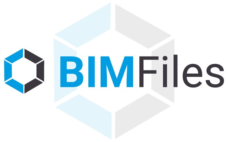 BIM Files System zarządzania inwestycją budowlaną